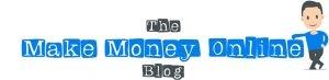 Earn money online with a blog