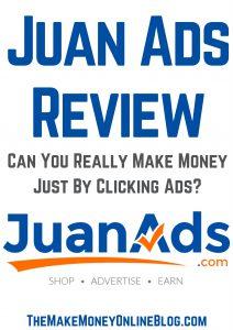 juan ads review