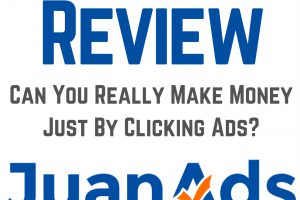 juan ads review