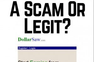 what-is-dollar-saw-dollar-saw-review
