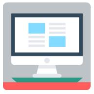 custom made affiliate websites