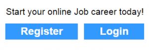 dutykid.com scam