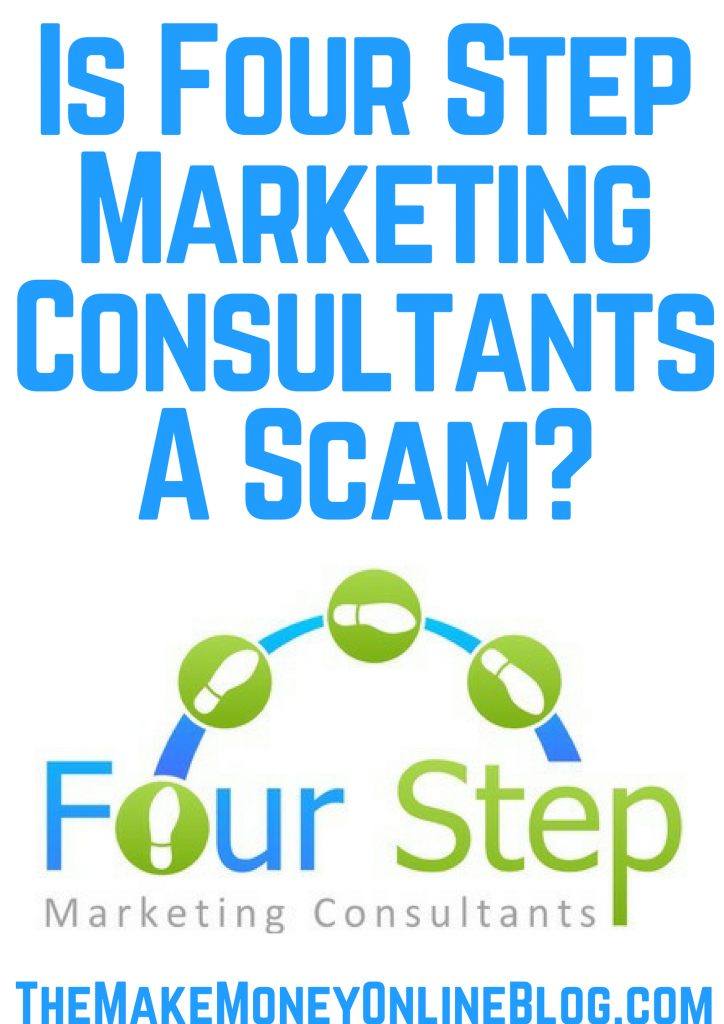 Is Four Step Marketing Consultants A Scam? [review]. Chiller Air Conditioning System. Cosmetic Surgery Risks Commissary For Inmates. Auto Body Estimating Classes. Fine Arts College Rankings Lotus For Android. Top Screenwriting Schools Create A Website Uk. Laser Hair Removal Franchise Opportunities. Business Accounting Solutions. Alcohol Treatment Portland Oregon