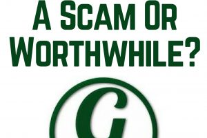 is grindabuck a scam