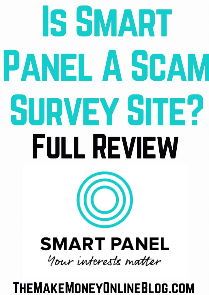 is smart panel a scam