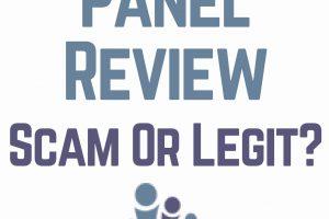 is utellus panel a scam or is utellus panel legit