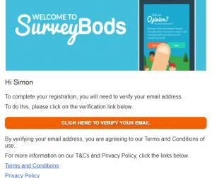 surveybod registration