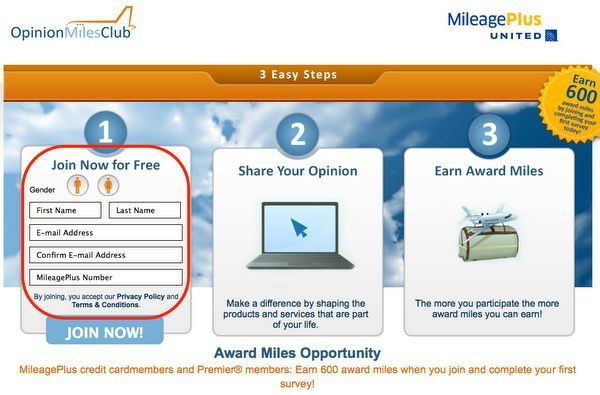 what is the opinion miles club about