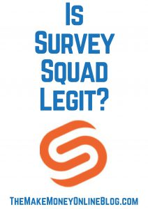 is survey squad legit