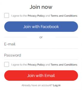 join yougov surveys