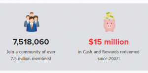 make money with prizerebel