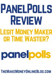 panelpolls review