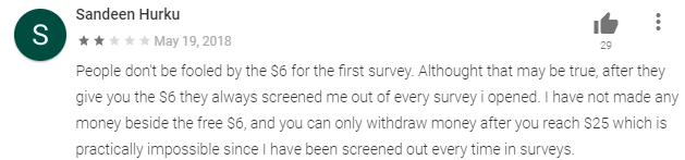 is zap surveys a scam or legit