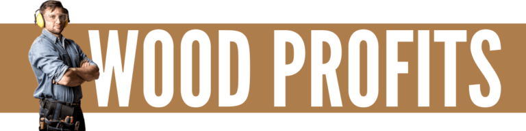 Is Wood Profits A Scam Review