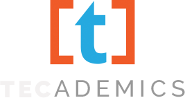 what is tecademics scam review