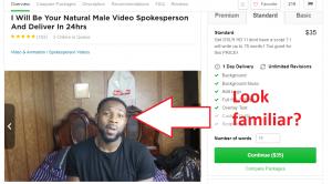 tube crusher fake testimonials