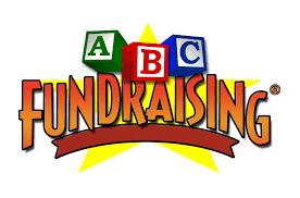 abc fundraising review scam legit