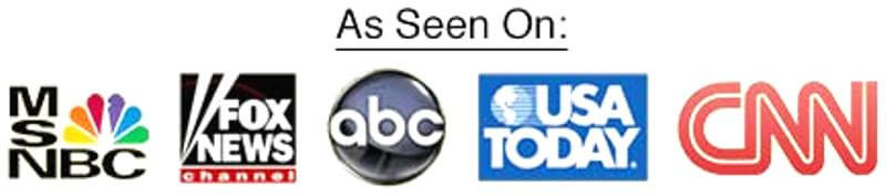 fake news endorsements