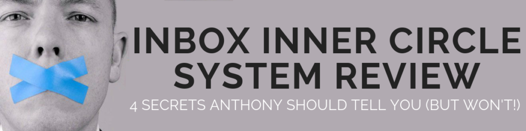inbox inner circle system review