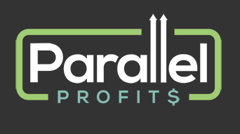 is Parallel Profits a scam or legit review