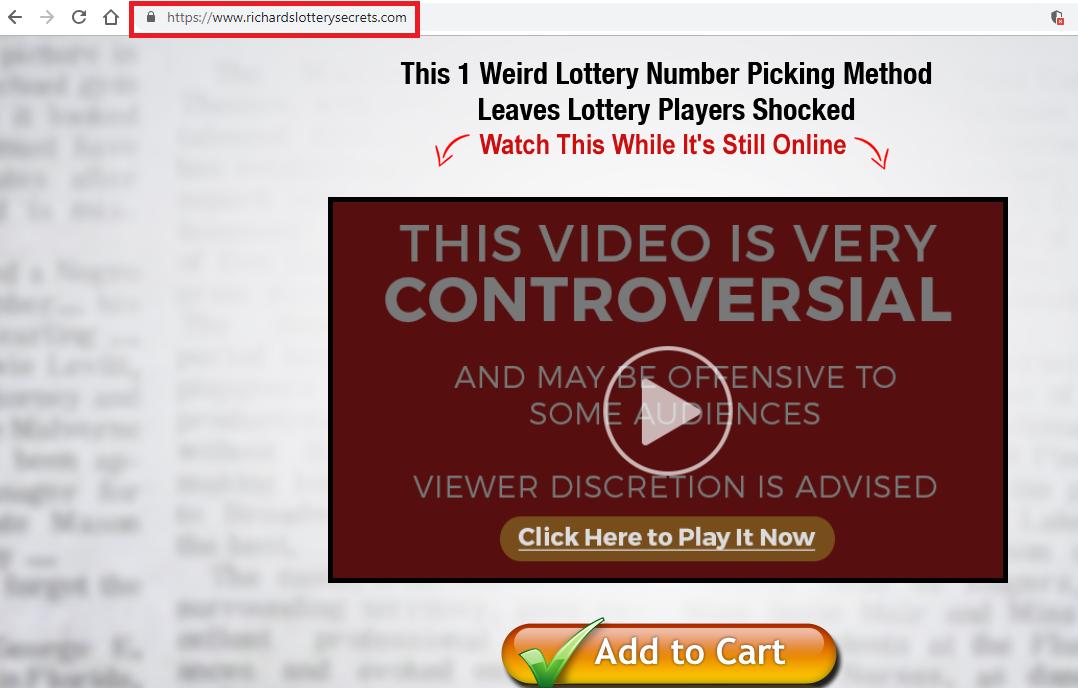 lotterywinneruniversity.com
