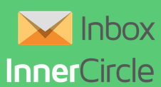 what is inbox inner circle