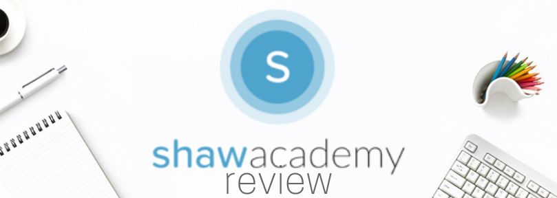 is shaw academy a scam