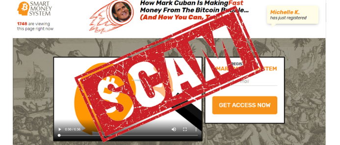 is smart money system a scam (2)