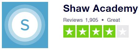 reviews and complaints