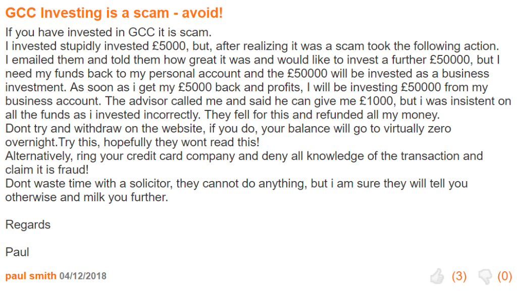 smart money system reviews 2