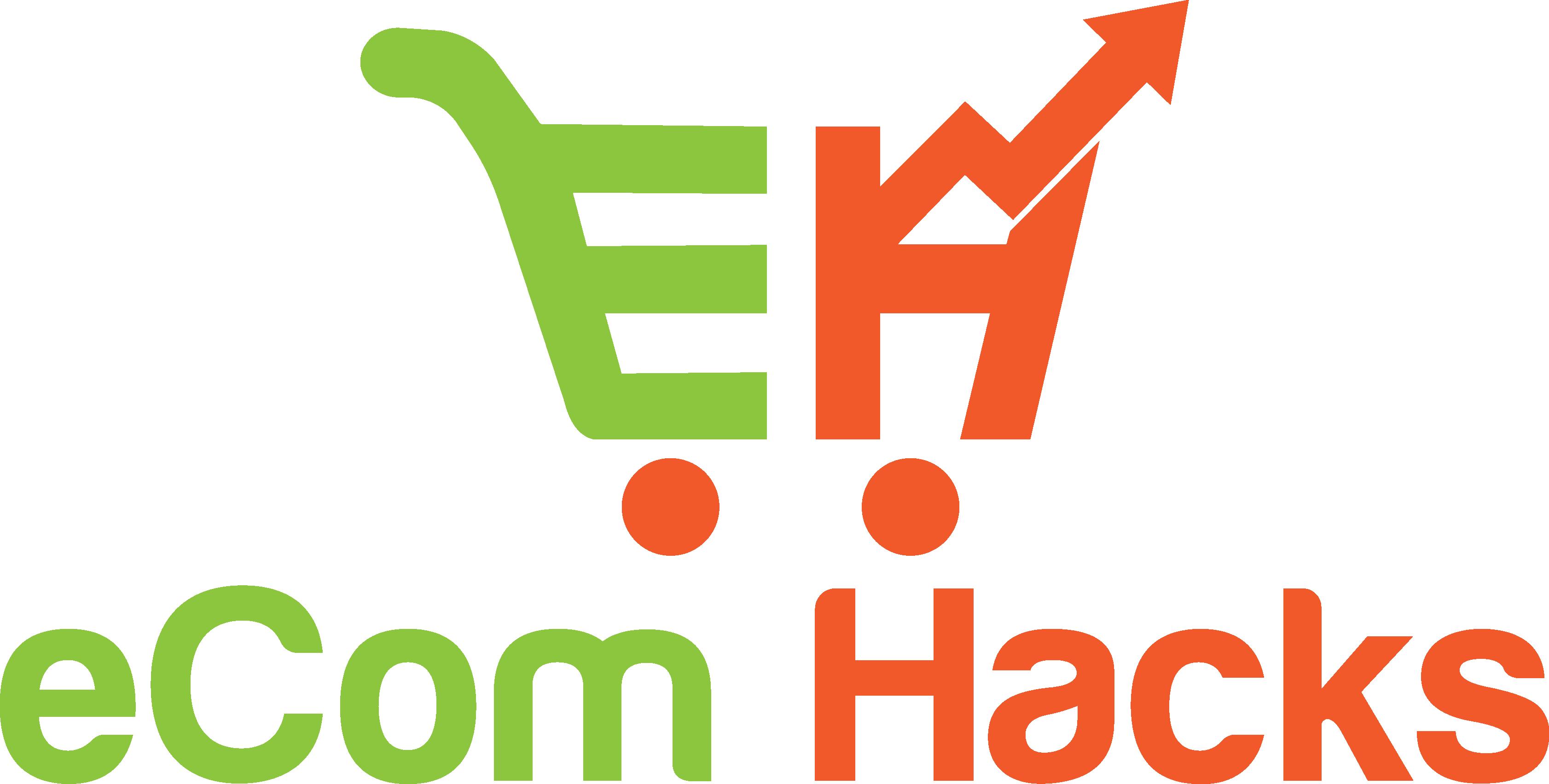 what is ecom hacks academy