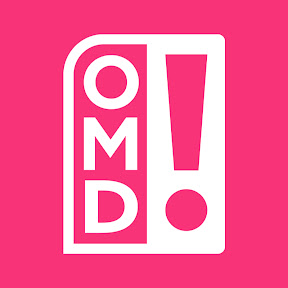 what is ohmydosh review