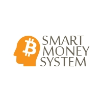 what is the smart money system