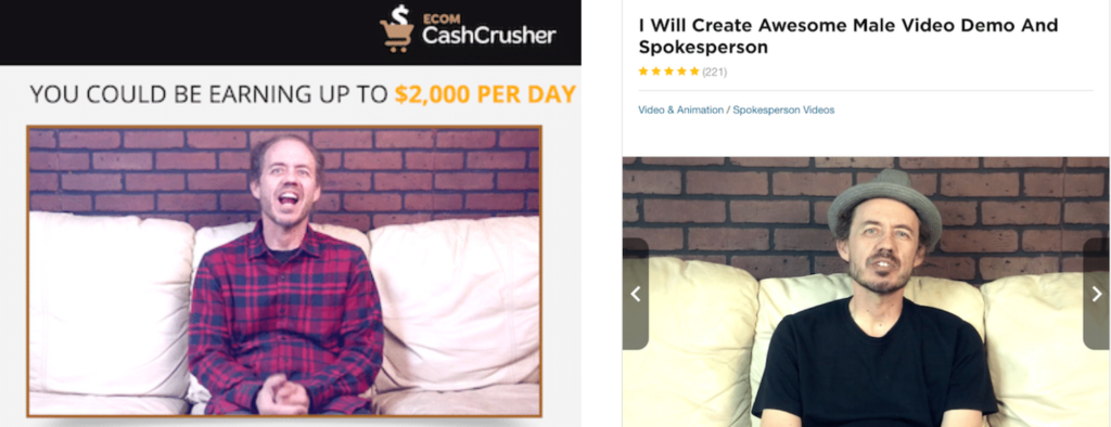 honest review of the ecom cash crusher course