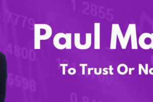 paul mampilly scam