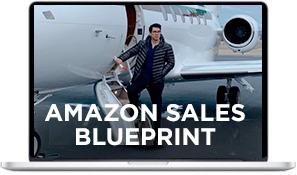 what is amazon sales blueprint