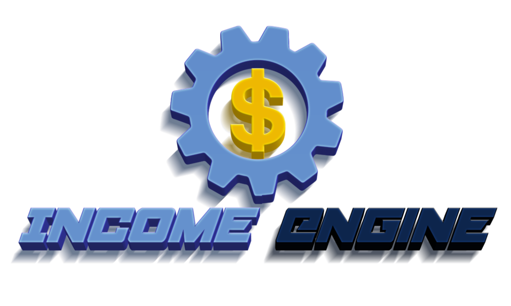 what is income engine lite