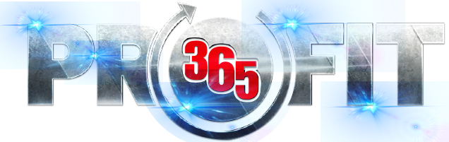what is profit 365 about