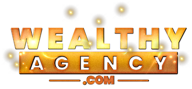 what is wealthy agency about