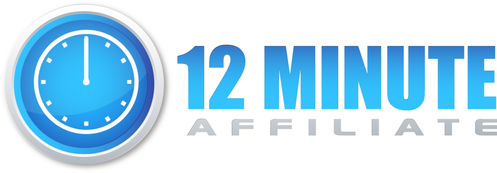 what is 12 minute affiliate review