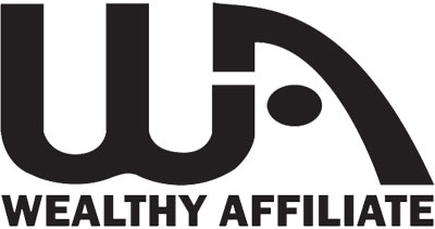 wealthy affiliate youtube