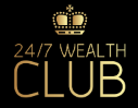 What Is 24/7 Wealth Club