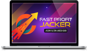 what is fast profit jacker review