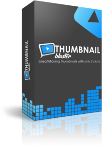what is thumbnail blaster