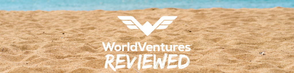 is world ventures a scam review