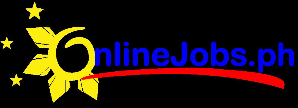 onlinejobs ph