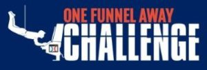 what is one funnel away challenge review