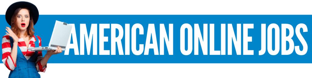 American Online Jobs AOJ Review