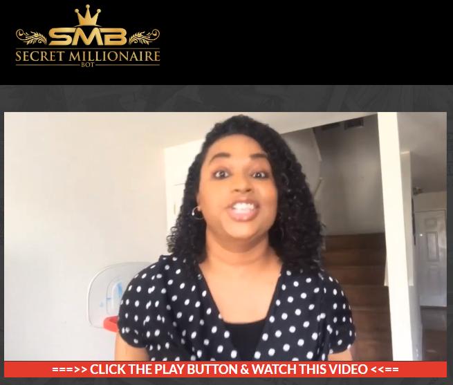SMB testimonials