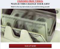 What Is Easy Retired Millionaire Review